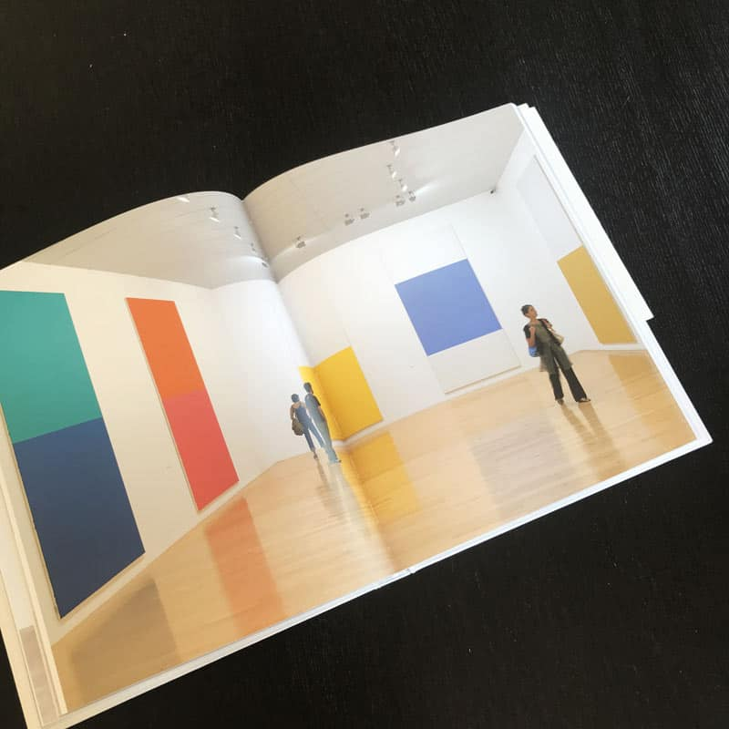 Olivier-Mosset-Monograph-pages-2