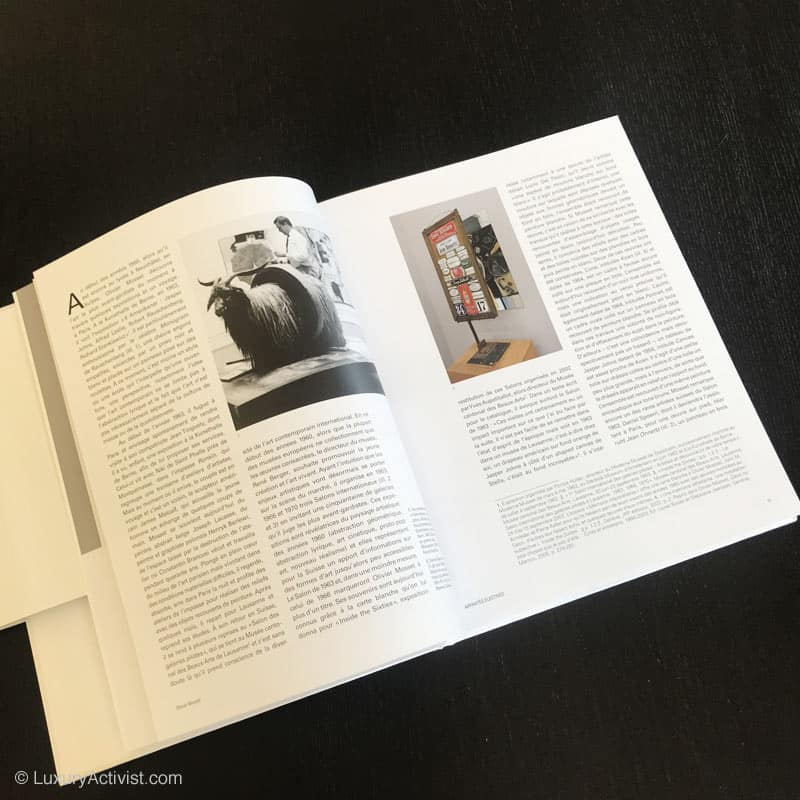 Olivier-Mosset-Monograph-pages