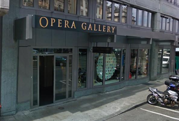Opera-Gallery-Geneva