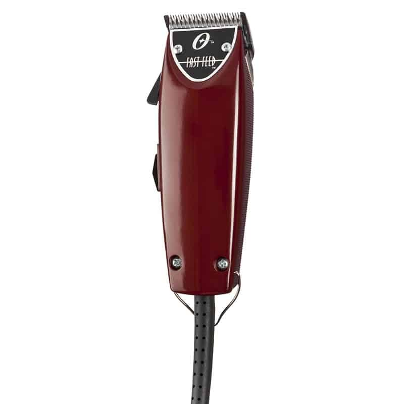 Oster-76023-510