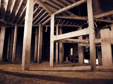 Palais-de-tokyo-work