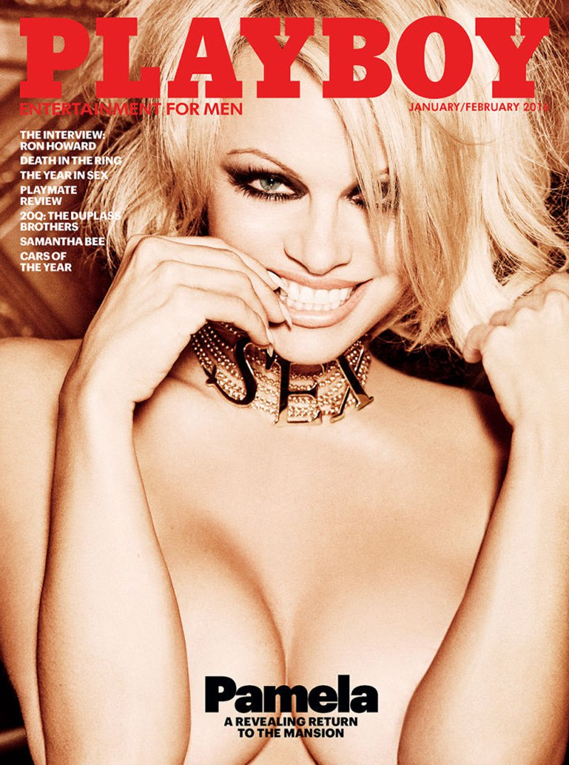 Pamela-Anderson-Last-Playboy-cover