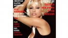 Pamela-Anderson-Playboy-cover-1994