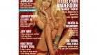 Pamela-Anderson-Playboy-cover-2004