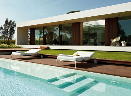 Paradizo Private Collection – Holidays with exclusive style.