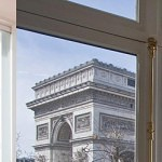 A Room with a View – 5 Luxury Apartments in Paris, with Amazing Views