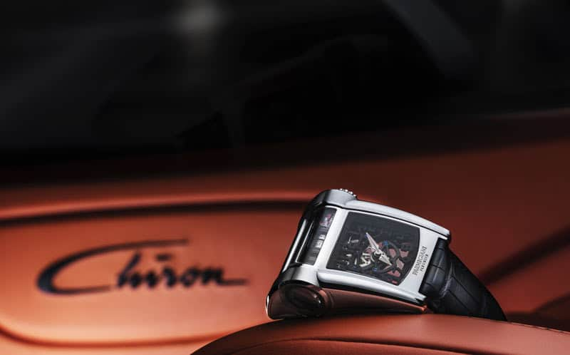 Parmigiani-Fleurier-Bugatti-Type-390-Chiron