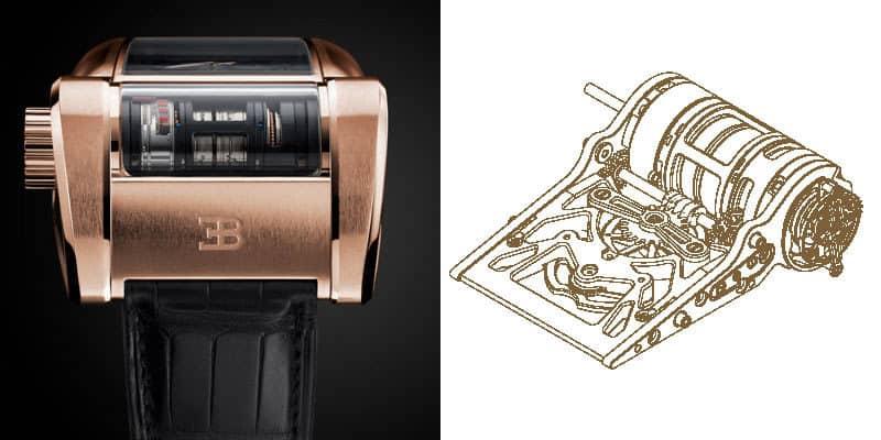 Parmigiani-fleurier-sihh-bugatti-type-390