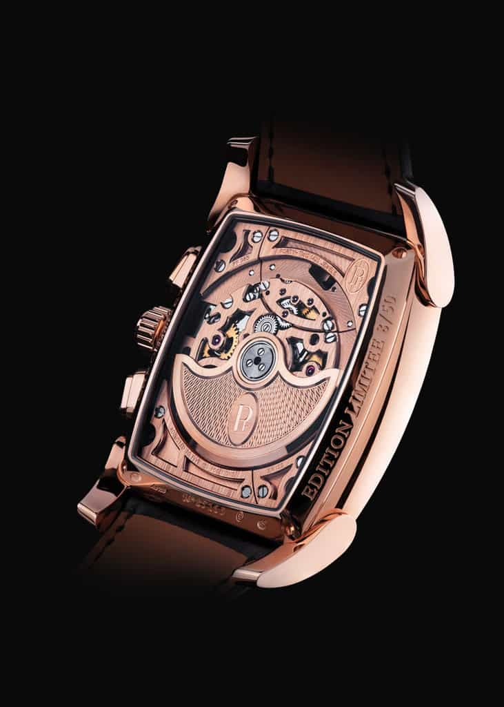 Parmigiani-solid-gold-movement