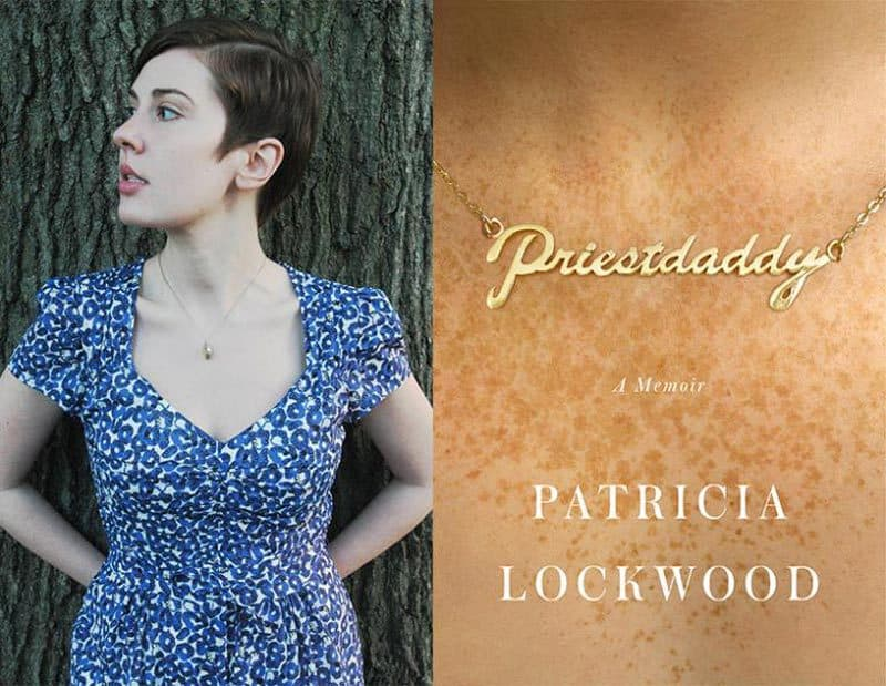 Patricia-Lockwood-Priestdaddy