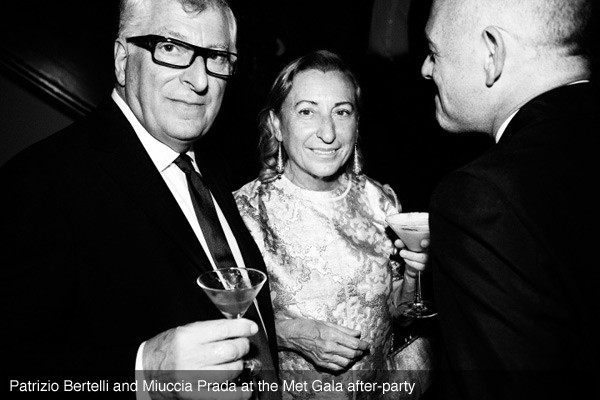 Patrizio-Bertelli-Miuccia-Prada-met-after-party