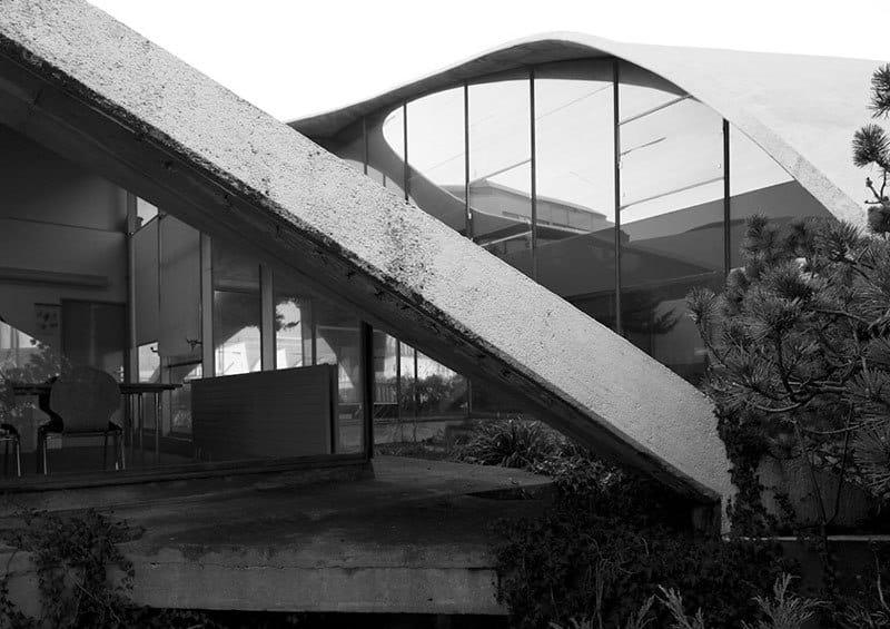 Pavillon-Sicli-geneve-design