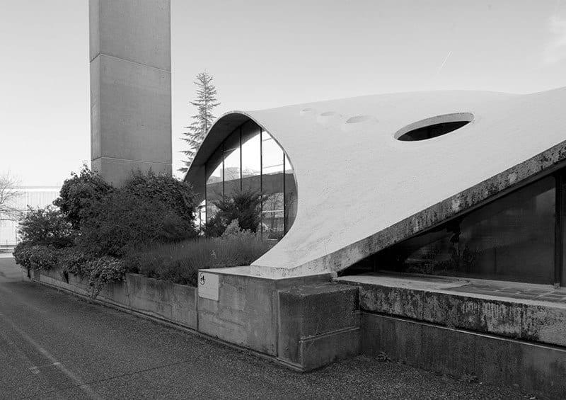 Pavillon-Sicli-geneve