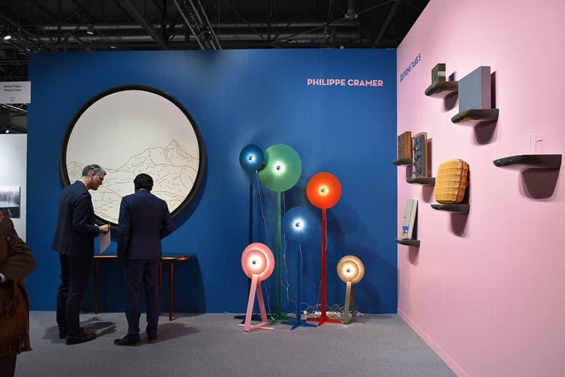 Philippe-Cramer-art-geneve