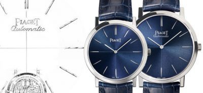 Pre-SIHH 2017: Piaget and the 60th anniversary of the ALTIPLANO