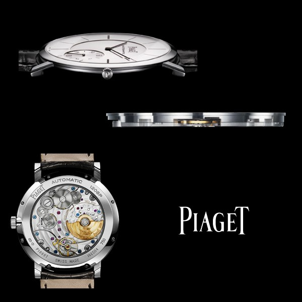 Piaget-Altiplano-ultrathin-display