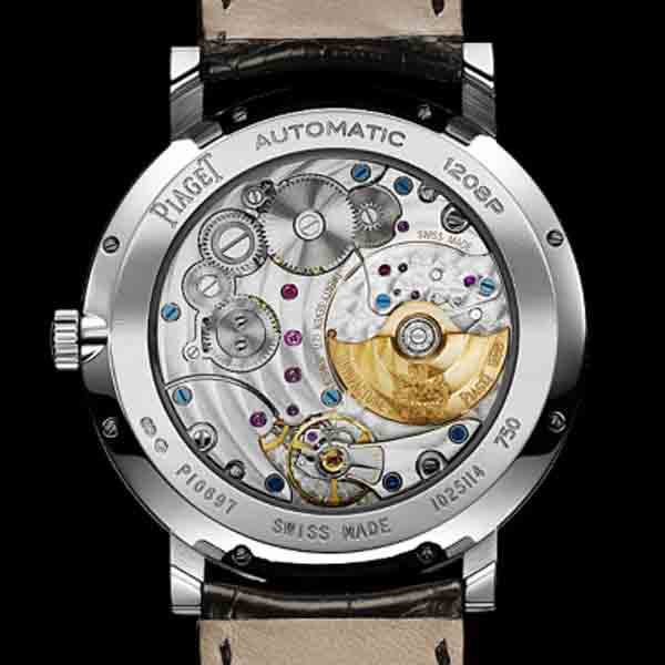 Piaget-Altiplano-ultrathin-movement