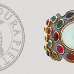 "PietraDura reveals this fall ""Clair Obscur"". Masterpieces."