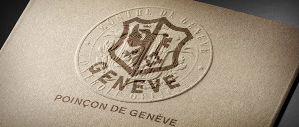 The Geneva Hallmark, the future is already here