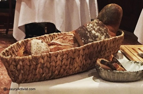 Pont-de-Brent-bread