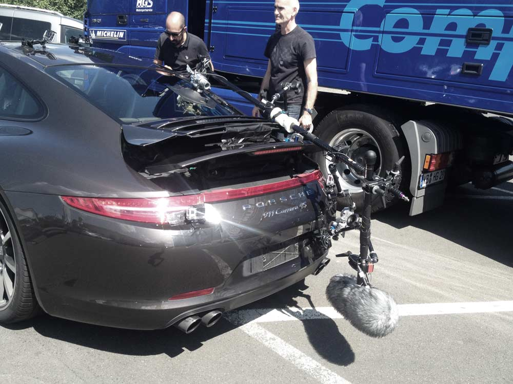 Porsche-soundlab-making-of