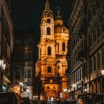 The Complete Guide For Sightseeing In Prague