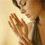 PUREDISTANCE, Master perfumery
