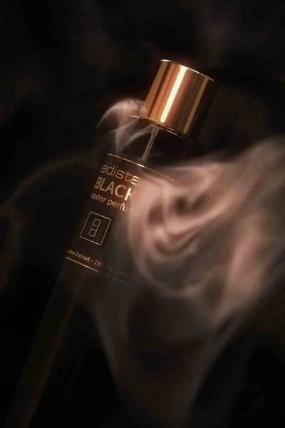 Puredistance-60ML-Black-mood2