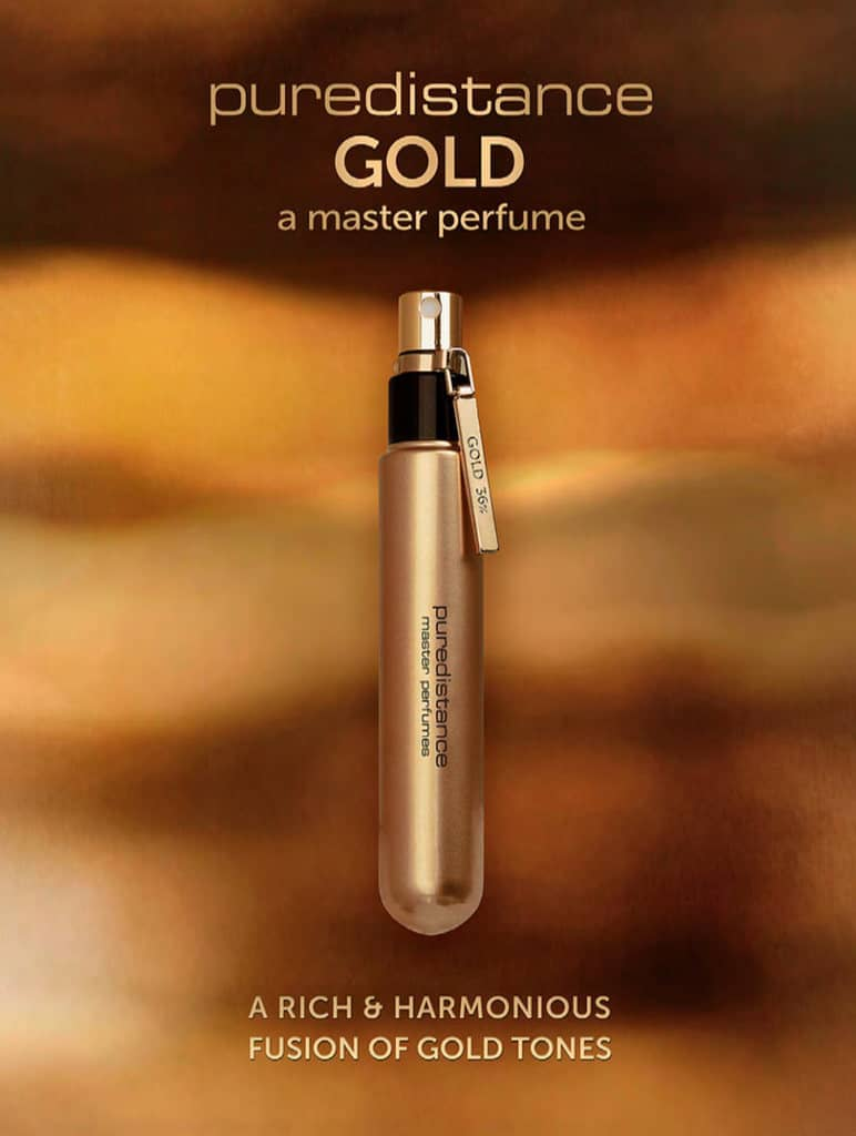 Puredistance-GOLD-New-Perfume
