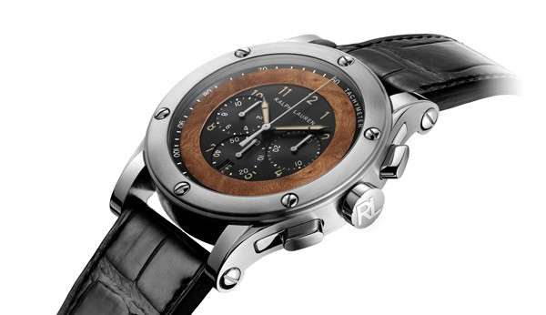 Ralph-Lauren-Automotive-Chronograph-details