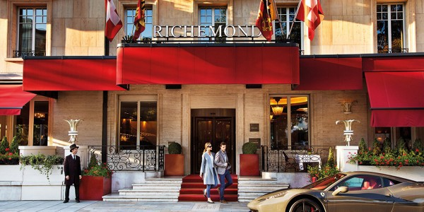Richemond-Hotel-Geneva