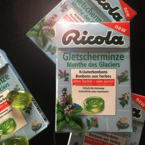 Ricola-Gletscherminze-menthe-des-glaciers-featured
