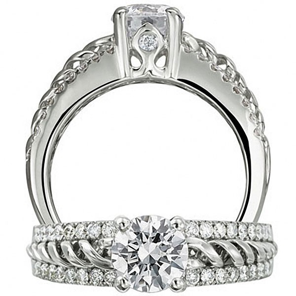 Ritani rings