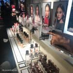 Rituals Cosmetics opens a new store in Lausanne