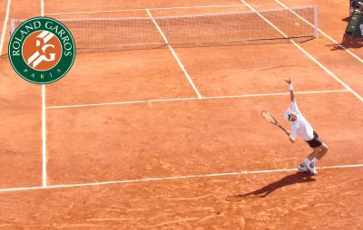 Roland Garros – Key numbers and new projects