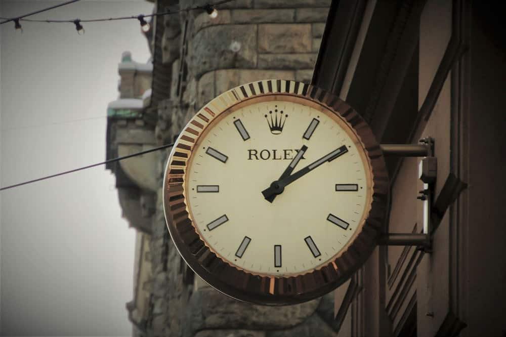 Rolex-best-watches