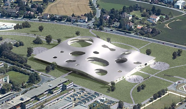 Rolex-Learning-Center-EPFL