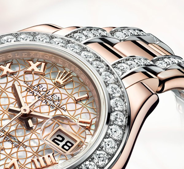 Rolex-lady-datejust-pearlmaster-details