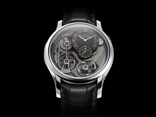 Romain-Gauthier-Logical-One-Watch-2