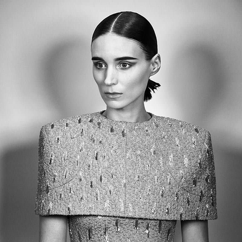 Rooney-Mara-Givenchy-fragrance-article