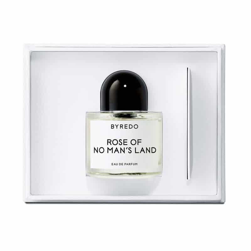 Rose-of-no-man-s-land-byredo-fragrance