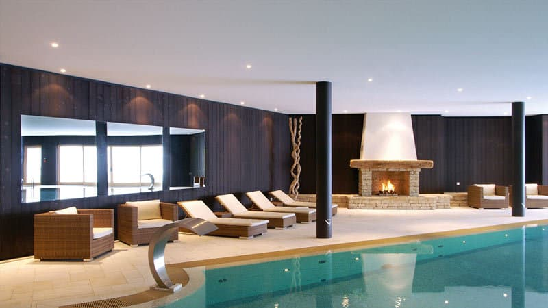 Royal-Alp-luxury-hotels-switzerland-spa
