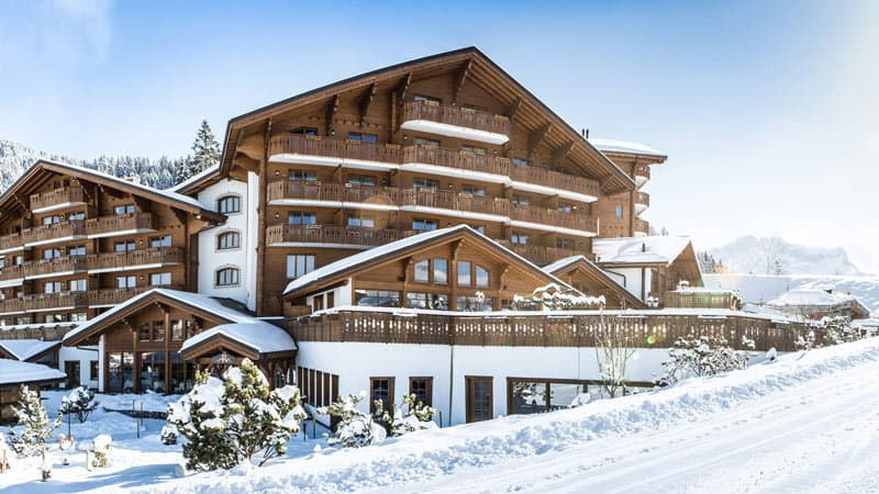 Royal-Alp-luxury-hotels-switzerland