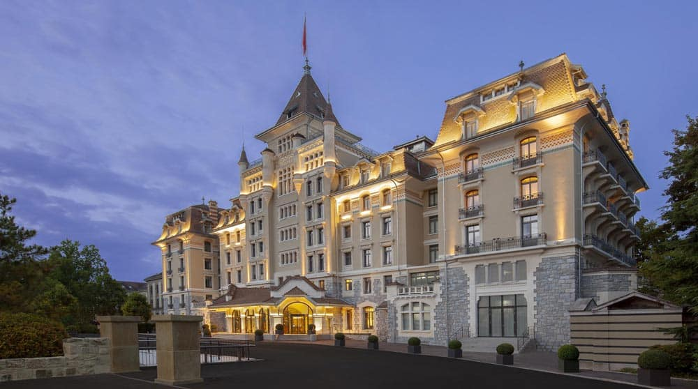 Royal-Savoy-Hotel-and-Spa