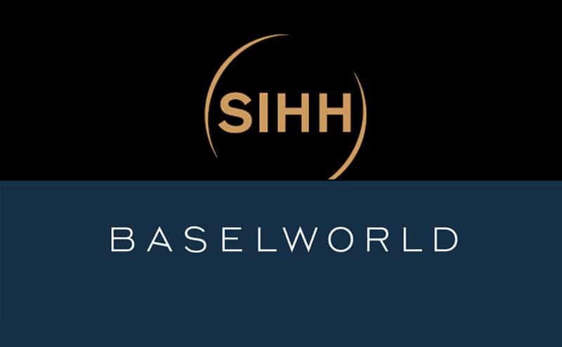 SIHH-Baselworld-2020