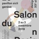The 2019 International Design Fair in Geneva – 3rd Edition
