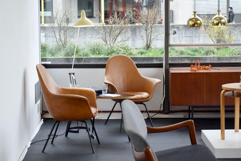 Salon-Du-Design-Geneve-Pavillon-Sicli