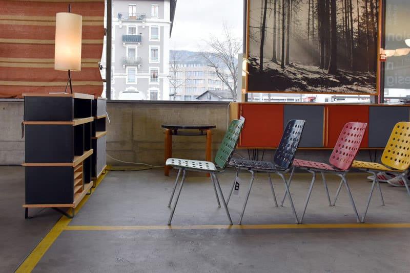 Salon-Du-Design-Geneve-brands