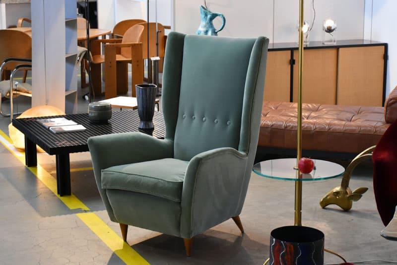 Salon-Du-Design-Geneve-exhibitors