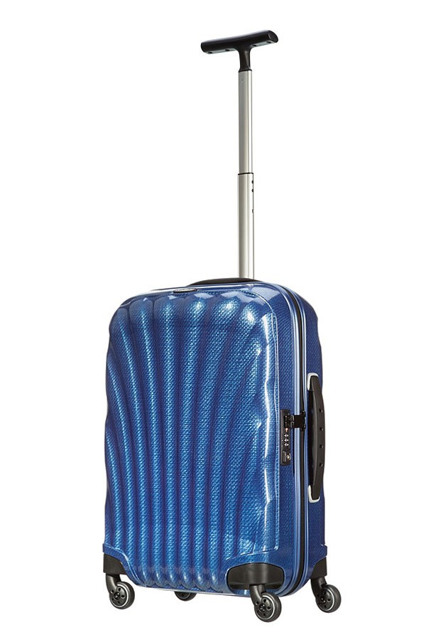 Samsonite-Spinner-55